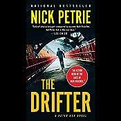 The Drifter: A Peter Ash Novel | [Nick Petrie]