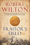img - for Traitor's Field (Archives of the Comptrollerate General for Scrutiny and Survey) book / textbook / text book