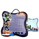 Toy Story Dry Erase Board