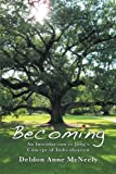 Becoming : an introduction to Jung