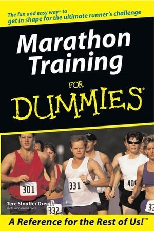marathon-training-for-dummies-by-tere-stouffer-drenth-2003-03-07