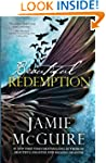 Beautiful Redemption: A Novel (The Ma...
