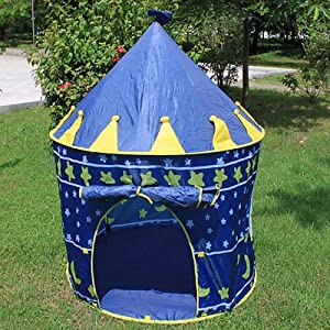 play tent for boys