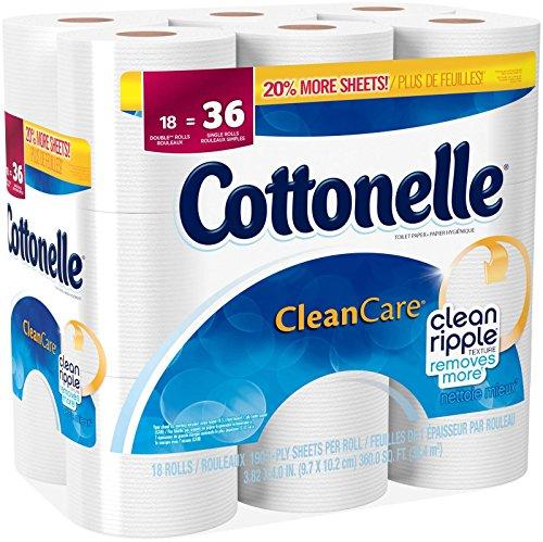 cottonelle-cleancare-toilet-paper-double-rolls-18-ct