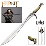 United Cutlery UC2928 Orcrist Thorin Oakenshield Sword