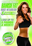 Jillian Michaels: Banish Fat, Boost M...