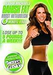 Jillian Michaels: Banish Fat, Boost M...