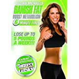 "Jillian Michaels: Banish Fat, Boost Metabolism [UK Import]von ""LIONSGATE FILMS"""