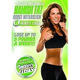 Jillian Michaels: Banish Fat, Boost Metabolism [DVD]by Jillian Michaels