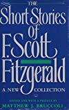 Image of The Short Stories of F. Scott Fitzgerald: a New Collection