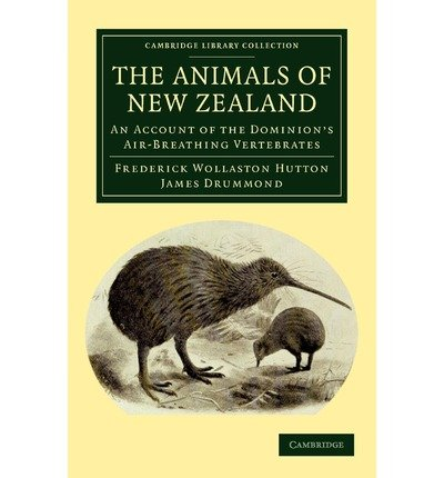 the-animals-of-new-zealand-an-account-of-the-dominions-air-breathing-vertebrates-author-frederick-wo