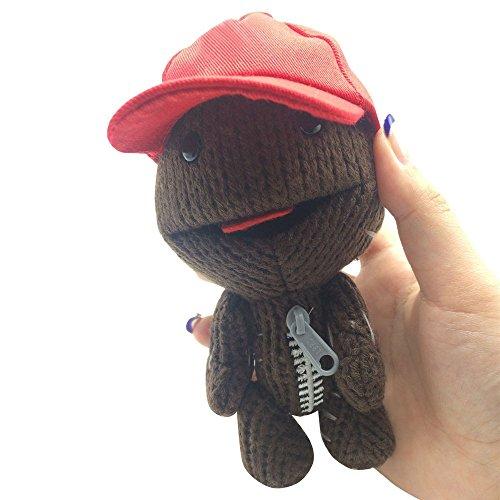 Wingkids-Originals-Wool-Toy-Little-Big-Planet-Sackboy-6