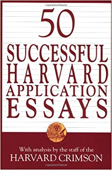 Get great marks for your essays 2nd edition