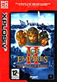 Age of Empires II (Xsplosiv) (PC)
