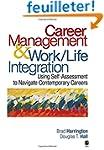 Career Management & Work-Life Integra...