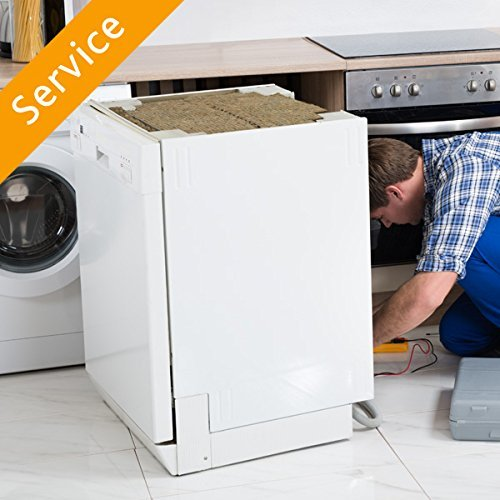 washer-or-dryer-removal-commercial