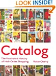 Catalog: The Illustrated History of M...