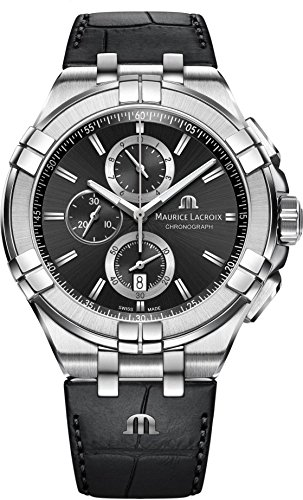 maurice-lacroix-aikon-herrenchronograph-design-highlight