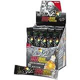 "ARN72769 Arizona Arnold Palmer Half Half Iced Tea A"" Lemonade Powder Stix, 30 Packets/Box"