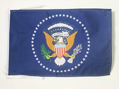 flagge-usa-prasident-45-x-30-cm-pavillon-amerikanischen-usa-30-x-45-cm-hohe-qualitat-az-flag