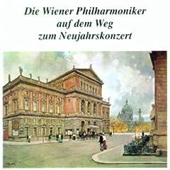 Tritsch - Tratsch - Polka (Polka, Nr.214)