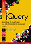 jQuery: Simplifiez et enrichissez vos...