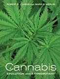 img - for Cannabis: Evolution and Ethnobotany book / textbook / text book