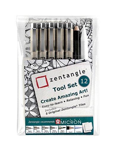 zentangle-tool-set-12