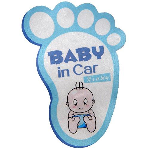 bebe-a-bordo-de-vinilo-etiqueta-de-seguridad-muestra-divertida-superior-de-la-calidad-etiqueta-de-se