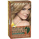 Clairol Natural Instincts Color (Pack of 3)