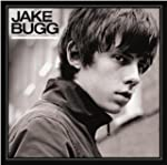 Jake Bugg