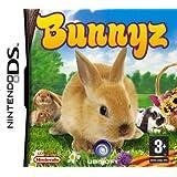 Bunnyz (Nintendo DS)by Ubisoft