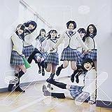 メロンジュース(Type-B)(DVD付)