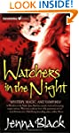Watchers in the Night (Guardians of t...