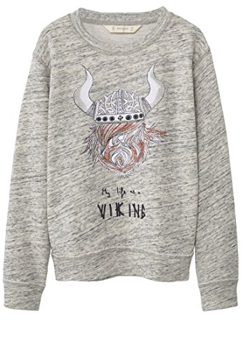 mango-kids-sweater-image-imprimee-taille11-12-years-couleurgris-chine-clair