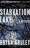 Image of Starvation Lake: A Mystery