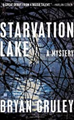 Starvation Lake