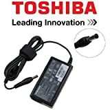 Orignal Toshiba SATELLITE L955-10J charger Includes Mains Lead Complete Set