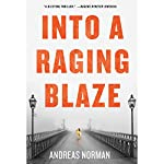 Into a Raging Blaze | Andreas Norman