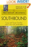 The Barefoot Sisters Southbound (Adve...