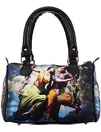 Brandvilla Speedy Bags Women (Hand-held Bag) - B01GCOXJI2