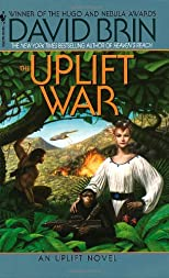 The Uplift War