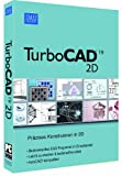 Software - TurboCAD V 19 2D