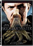Bride of the Monster - DVD