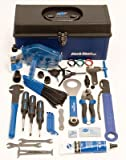 Park Tool AK-37 Advanced Mechanic Tool Kit