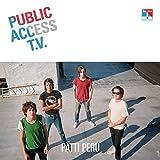 Patti Peru