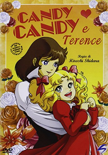 candy-candy-e-terence-import-anglais