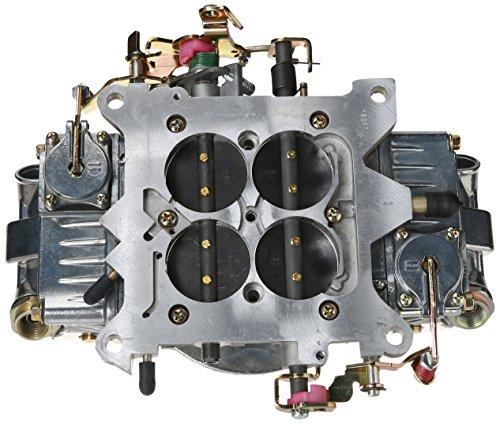 Customer base CGN Power