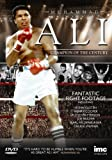Muhammad Ali Champion of the Century [DVD]