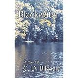 Blackwater (Southern Adventure) ~ C. D. Blizzard